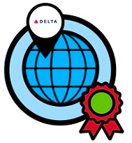 Best usage of Delta Air Lines API